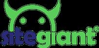 Sitegiant logo
