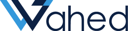 Wahed Logo
