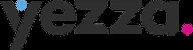 Yezza Logo